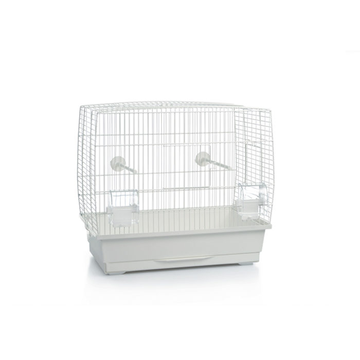 beeztees_0038_natalia2-white-birdcage