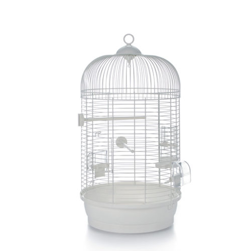 beeztees_0039_julia-birdcage-white