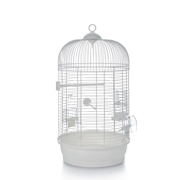 beeztees_0039_julia-birdcage-white