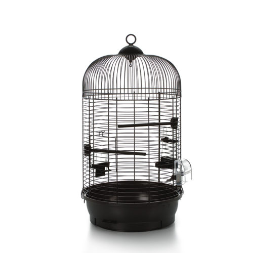 beeztees_0040_julia-birdcage-black