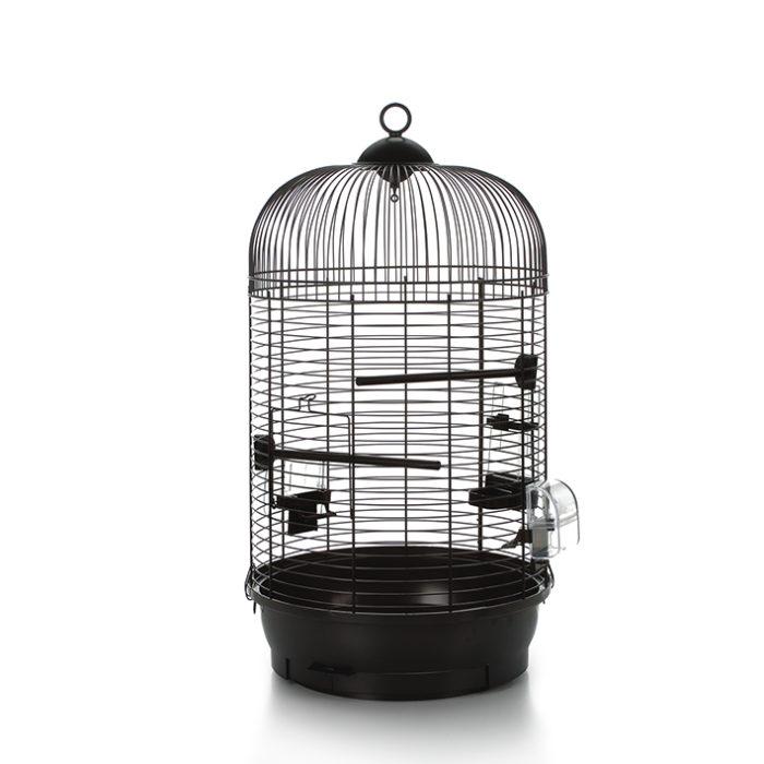 beeztees_0040_julia-birdcage-black