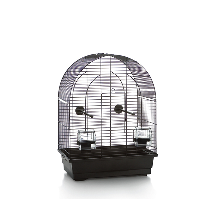 beeztees_0044_lucie-small-birdcage-black