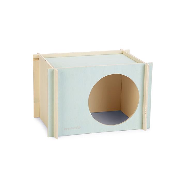 valemount-beeztees_rodent-house-medium
