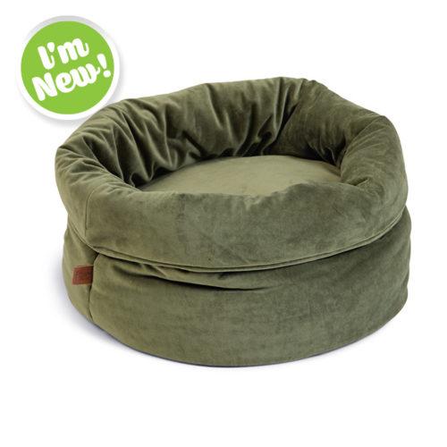 valemount-beeztees_flucco-cat-basket-green