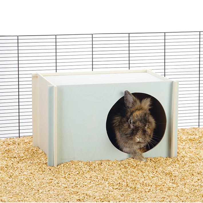 valemount-beeztees_rodent-house-large2