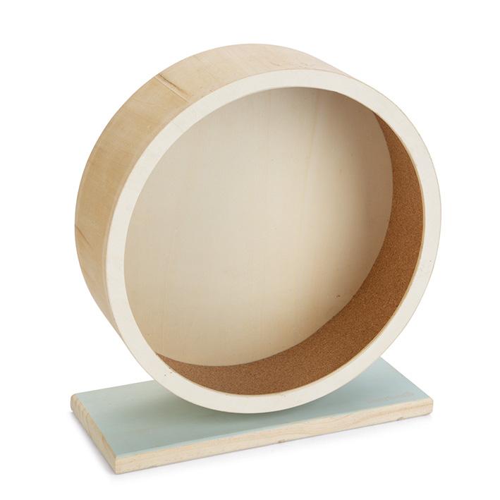 valemount-beeztees_wooden-wheel