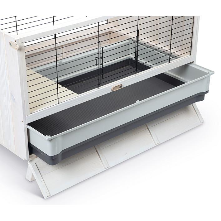 valemount-beeztees_alby-rabbit-indoor-house