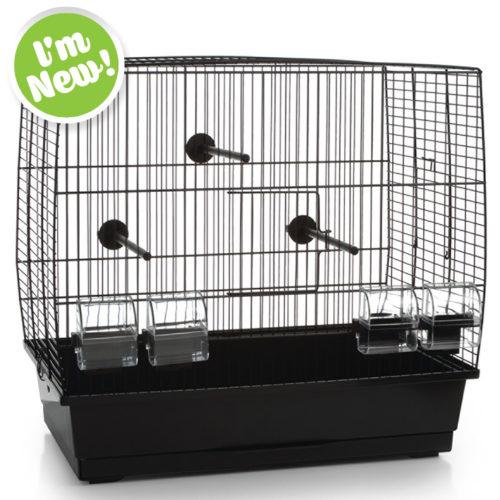 valemount-beeztees_natalia3-bird-cage-black