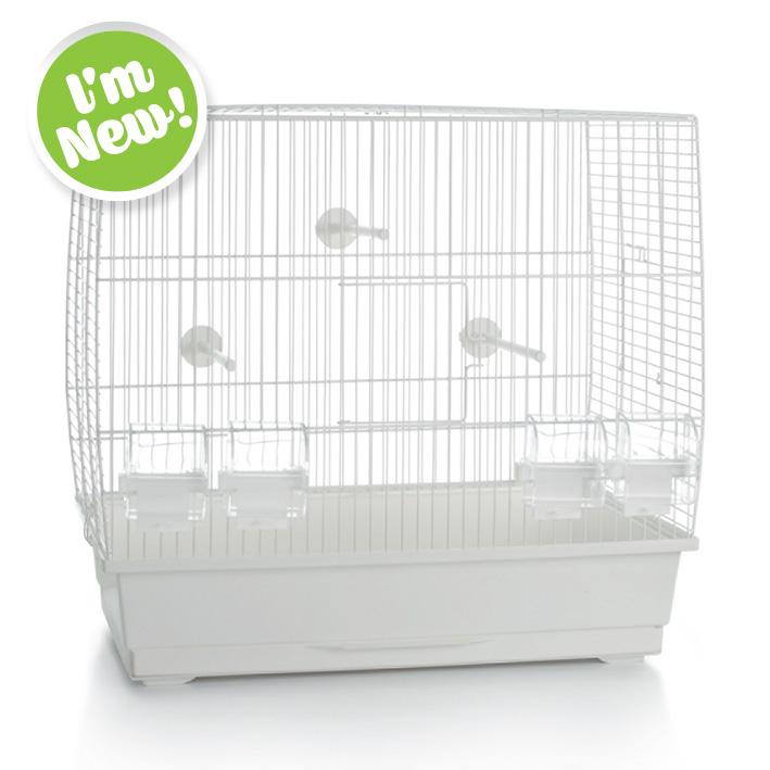 valemount-beeztees_natalia3-bird-cage-white