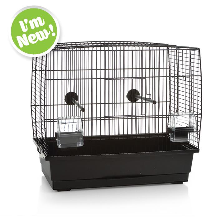 valemount-beeztees_natalia2-bird-cage-black
