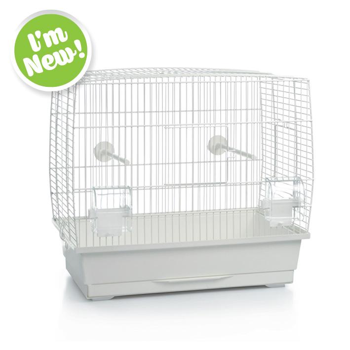 valemount-beeztees_natalia2-bird-cage-white