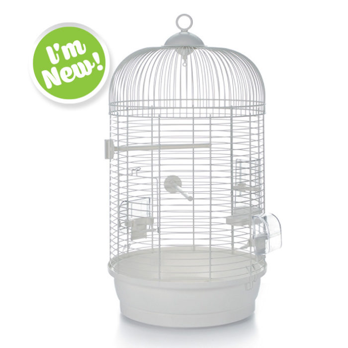valemount-beeztees_julia-bird-cage-white