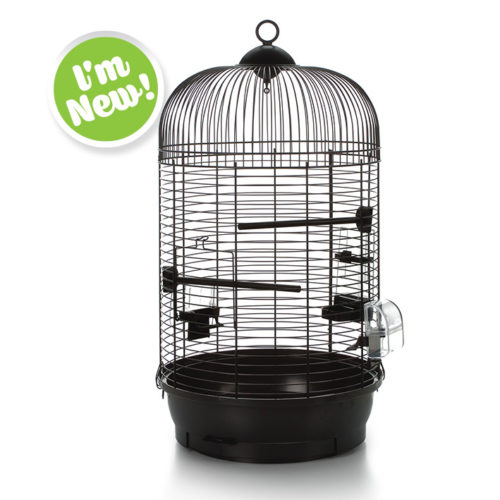 valemount-beeztees_julia-bird-cage-black