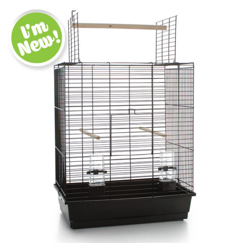 valemount-beeztees_ara-open-bird-cage-black