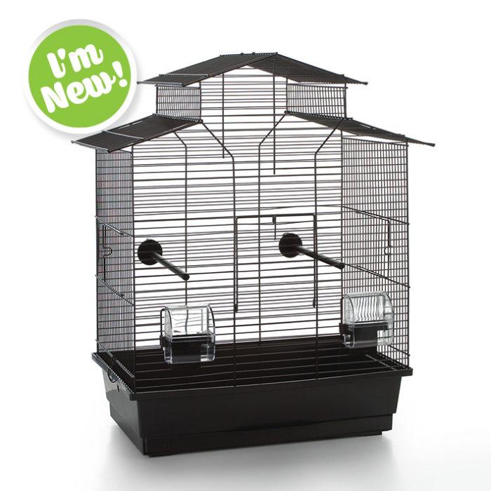 valemount-beeztees_iza-bird-cage-black