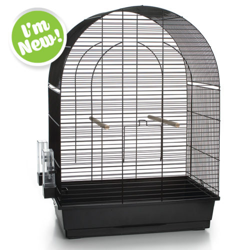 valemount-beeztees_lucie-bird-cage-black-large