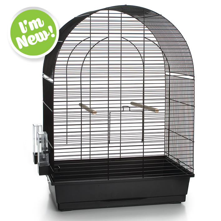 valemount-beeztees_lucie-bird-cage-black-large