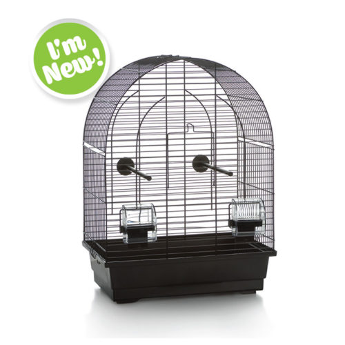 valemount-beeztees_lucie-bird-cage-black-small