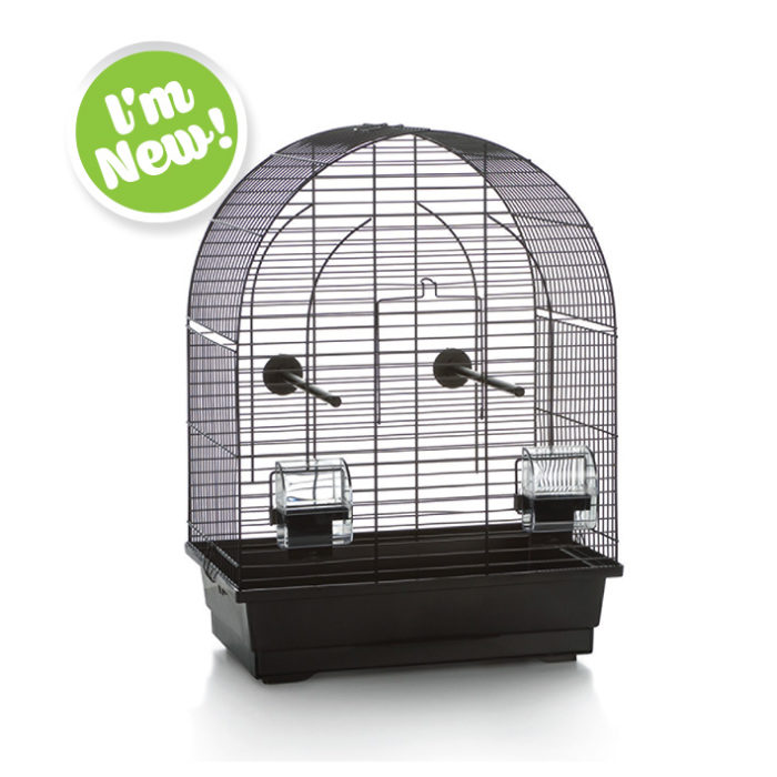 valemount-beeztees_lucie-bird-cage-black-small