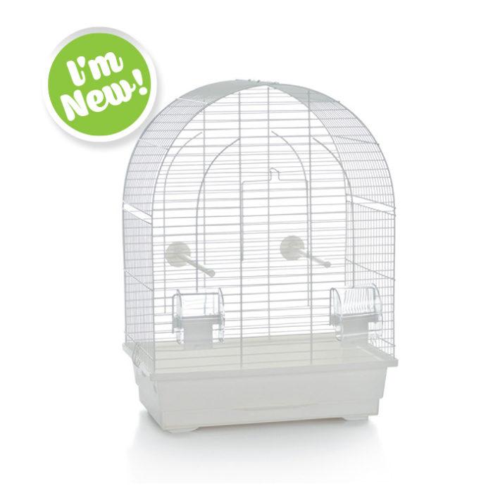 valemount-beeztees_lucie-bird-cage-white-small