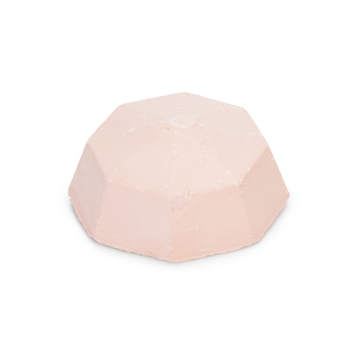 valemount-beeztees_iodine-pickstone-round