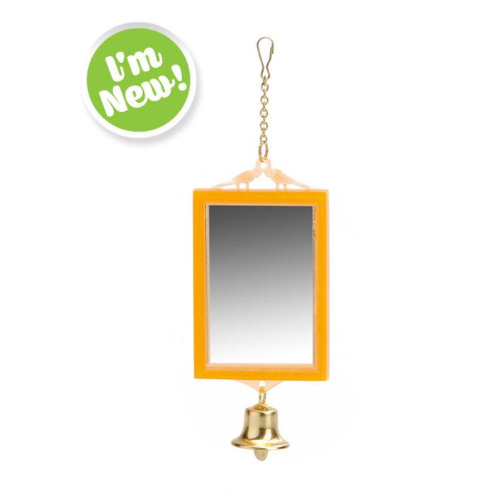 valemount-beeztees_bird-mirror-bell