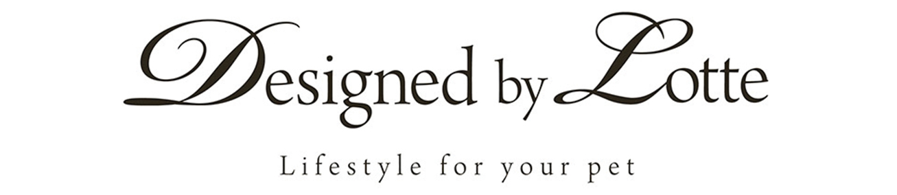 valemount-beeztees_DBL-logo
