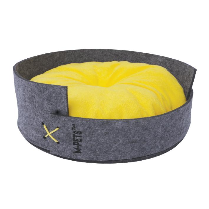 mpets_0015_maui-felt-basket