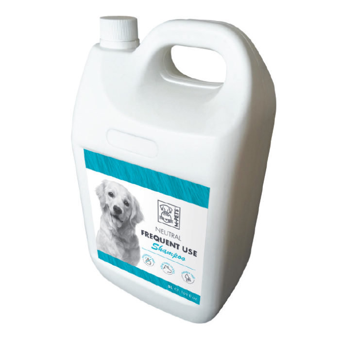 mpets_0018_frequent-use-shampoo-5L