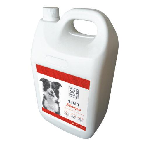 mpets_0019_2-in-1-shampoo-5L