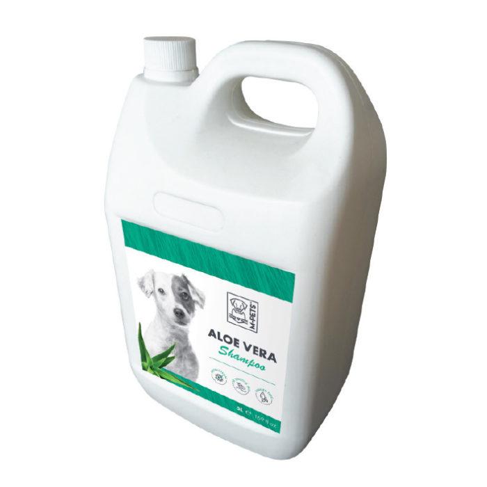 mpets_0020_aloe-vera-shampoo-5L