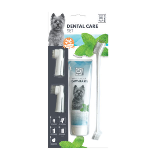 mpets_0021_dental-care-set