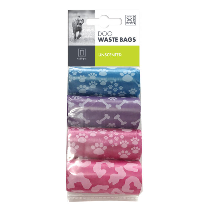 mpets_0027_dog-waste-bags