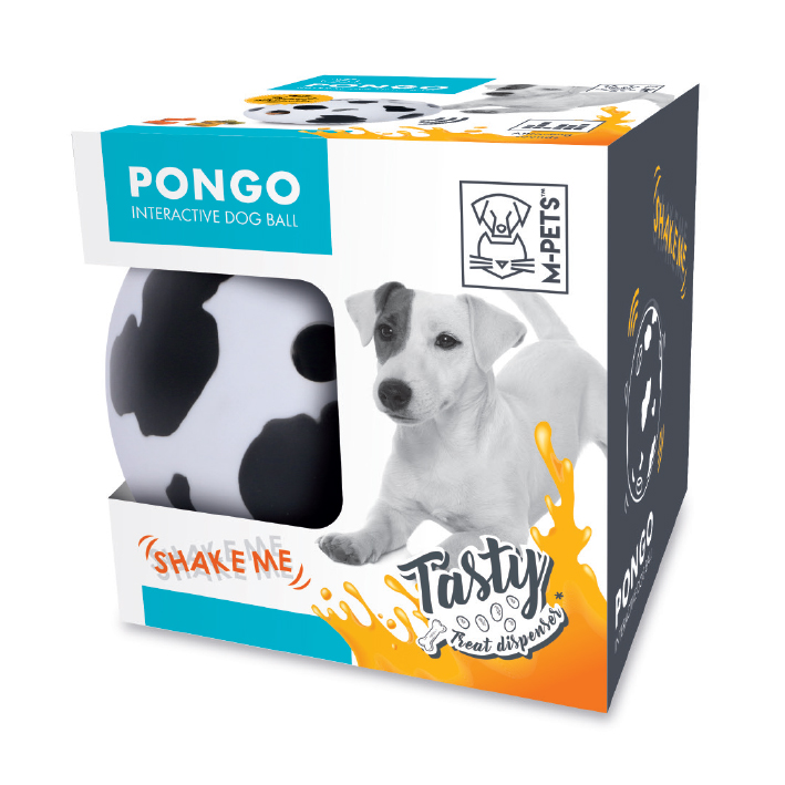 mpets_0038_pongo-dog-ball