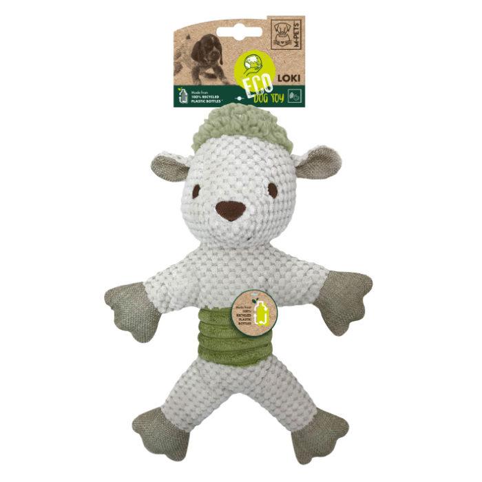 mpets_0039_eco-dog-toy-loki