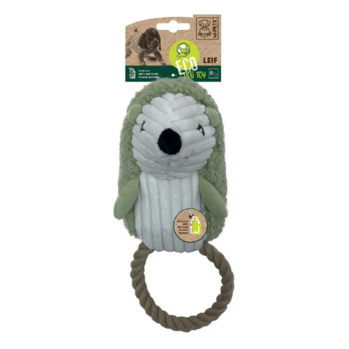 mpets_0040_eco-dog-toy-lief