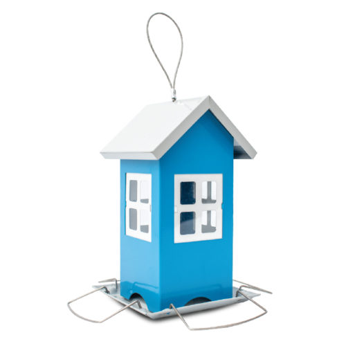 westermans_0004_small-blue-house-feeder
