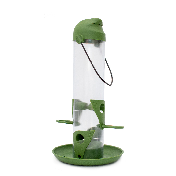 westermans_0005_small-seed-feeder