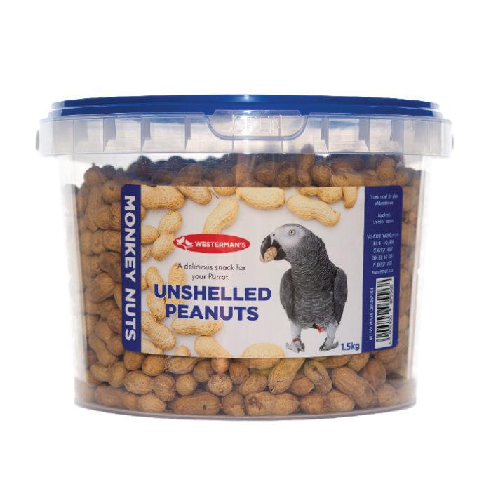 westermans_0011_monkey-nuts