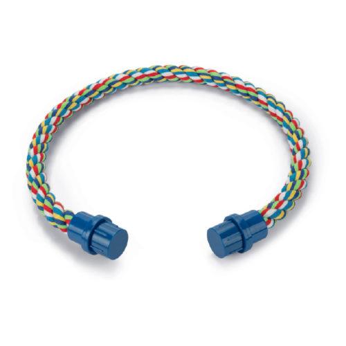 beeztees_0001_rope-pertch-bird-accessory