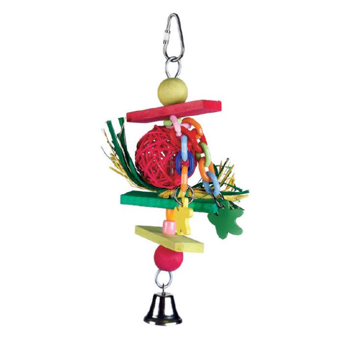 beeztees_0004_trinox-bird-toy