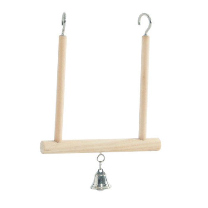 beeztees_0007_wooden-swing-bell