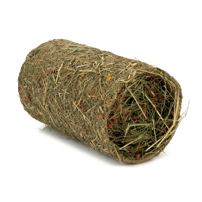 beeztees_0008_rodent-hay-tunnel