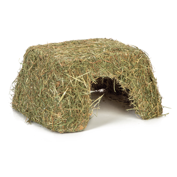 beeztees_0009_rodent-hay-house