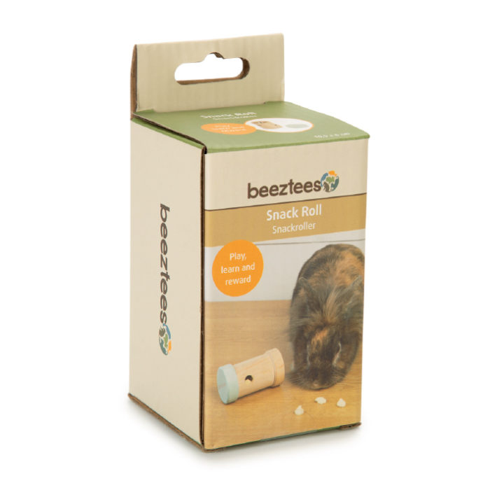 beeztees_0011_rodent-yumzi-snack-roll-pack