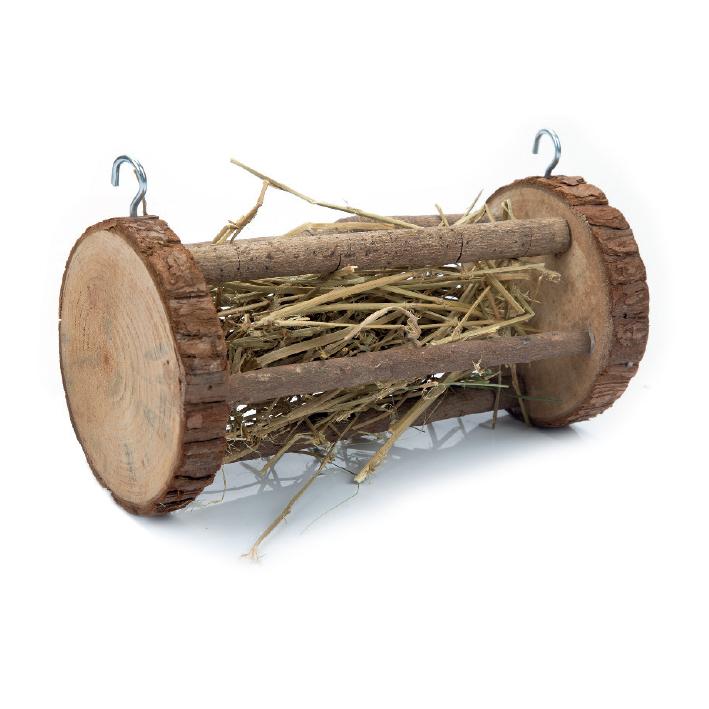beeztees_0012_rodent-wooden-hayrack