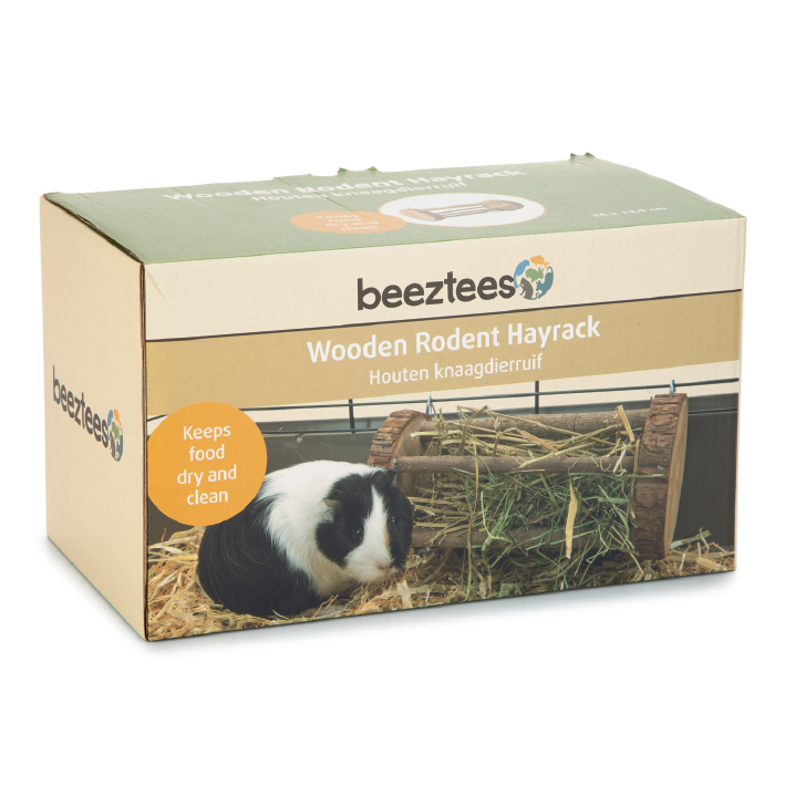 beeztees_0013_rodent-wooden-hayrack-pack