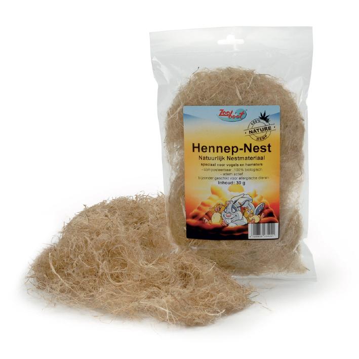 beeztees_0014_rodent-hemp-nesting-material