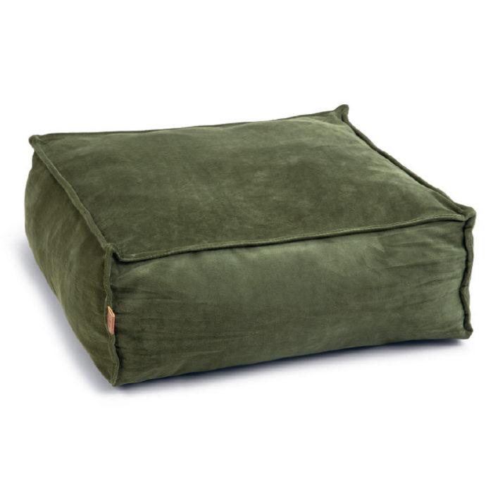 beeztees_0019_DBL-velveti-green