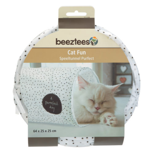 beeztees_0024_purfect-cat-tunnel-pack